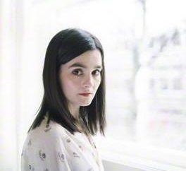 Ingenue – rola naiwna dziewczyna