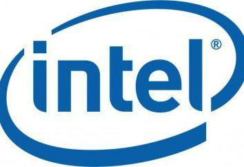 Intel Pentium G620: Cechy i opinie