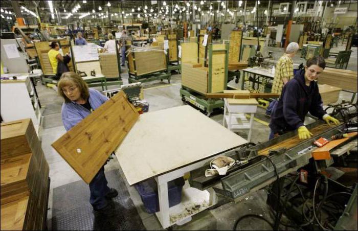 Le migliori fabbriche di mobili russia valutazioni e for Fabbriche mobili opinioni
