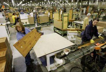 Le migliori fabbriche di mobili Russia – Valutazioni e recensioni