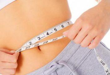 Cagliata a basso contenuto di grassi: beneficio e danno, proprietà utili