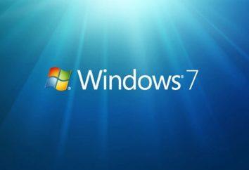 Szczegółowe informacje na temat jak stworzyć niewidzialny folder w Windows 7
