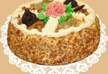 """torta di cottura """"Venceslao"""""""