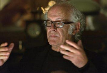 Jos Stelling – holenderski reżyser: biografia, filmografia