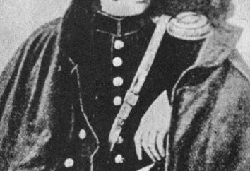 Léon Tolstoï « Histoires de Sébastopol » (résumé)