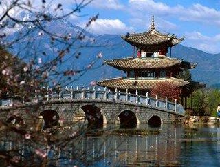 China Moeda: você precisa saber para turistas