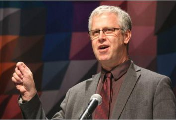 "David Schwartz e seu livro ""The Art of Thinking Sizeily"""