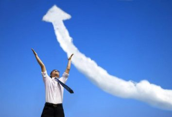 O resultado – é o principal componente do sucesso