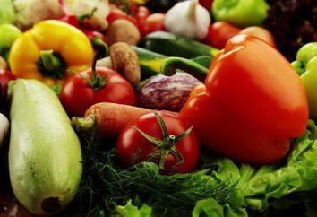 Ragout de calabacín, zanahorias y tomates. Recetas estofado de verduras