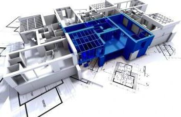 Qu'est-ce que la technologie BIM? Son utilisation dans la construction