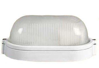 Headlamps PSC-60: Anwendungsfunktionen