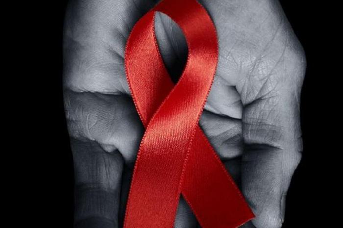 aids durch speichel
