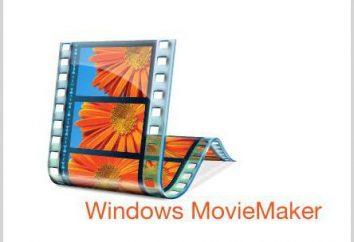 Windows Movie Maker: Come usare? Guida passo passo