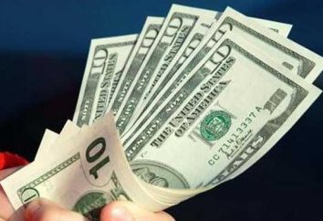 Perché dollaro è in aumento oggi in Ucraina?