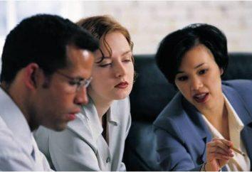 Como hacer protocolo de reunión de los profesores