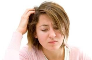 Jakie są tabletki na wypadanie włosów