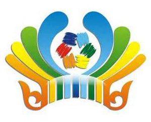 Giochi Delfici: il luogo e vincitori 2014