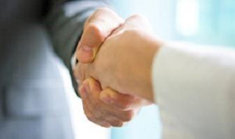 Przedłużenie umowy – jest to rozszerzenie współpracy