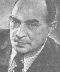 Lwow Mihail: biografia, zdjęcia i ciekawostki