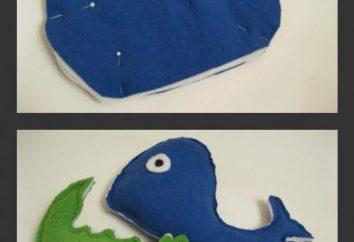 brinquedos padrão lã macia para pequenos animais