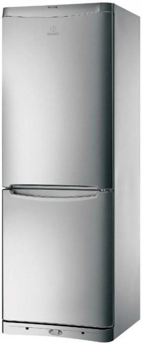 Quanta potenza fa il frigo? frigoriferi a basso costo