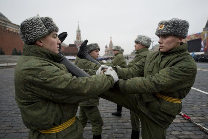 besondere altersgrenze soldaten