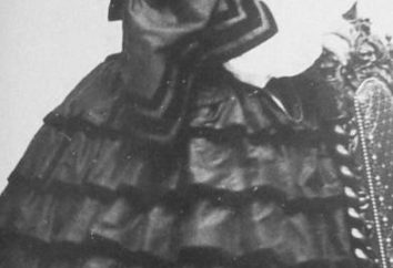 María Teresa de Francia: una biografía