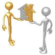 direito de propriedade – o direito de possuir, usar, dispor de
