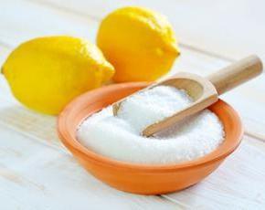 dodatek do żywności cytrynian sodu: szkody i korzyści, stosowanie