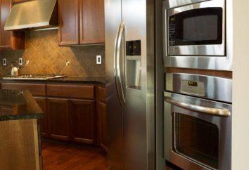 Lave-vaisselle « Ariston » – un assistant fiable dans le ménage