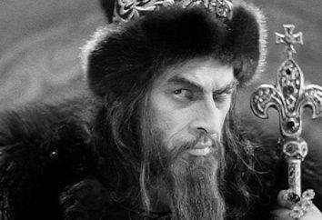 The Kazan Khanate: adesão à Rússia na perspectiva histórica