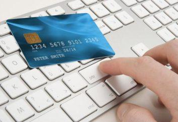 Adres rozliczeniowy – Co to jest? adres posiadacza karty
