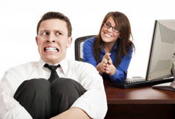 """""""Por que você escolheu a nossa empresa?"""" A resposta para a entrevista deve ser preparado"""