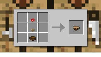 """Szczegóły na temat jak zrobić chleb """"Maynkraft"""""""