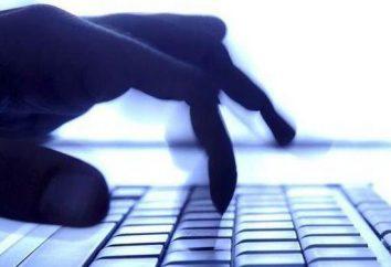 bezpieczeństwa komputerowego (specjalność): komu pracować?