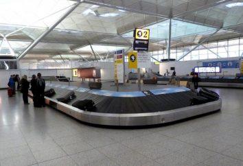 Które Londyn lotnisko wybierz: Heathrow czy Gatwick? Ile lotniska w Londynie?
