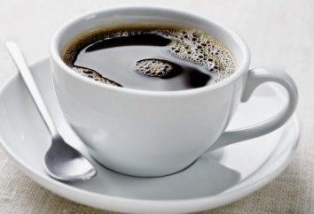 ¿Por qué las mujeres embarazadas no deben tomar café? El café es perjudicial para las mujeres embarazadas