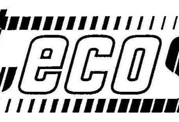 """Bocznica """"kanadyjski dąb"""" Tecos Firma: opis, zdjęcia, opinie"""