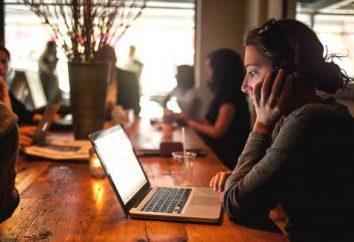 Cicha mysz do komputera – idealne do pracy produkcyjnej