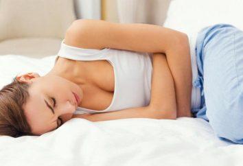 Uzależnienia boli: objawy i leczenie