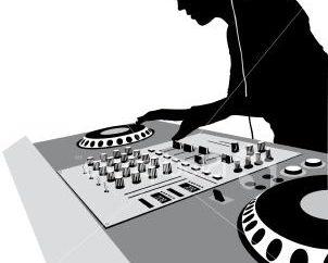 DJs célèbres et leurs hits