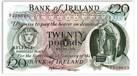 wahrung pfund euro