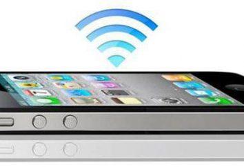 Dlaczego iPhone nie jest podłączony do sieci Wi-Fi? Diagnozowania i rozwiązywania problemów