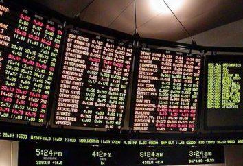 """""""Na rynku papierów wartościowych"""" – Law 39-FZ. Zmiany i komentarze"""