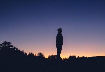 Destino: ¿Qué es? Inevitabilidad o una elección consciente?