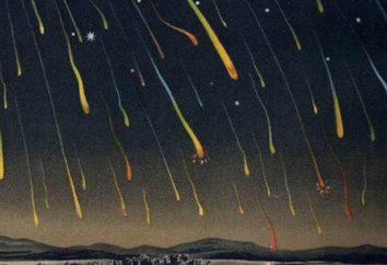 Jak życie zaczęło się na Ziemi, szczególnie historii powstania i ciekawostki