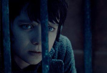 """""""Time Keeper"""": gli attori del film, la storia, i fatti"""