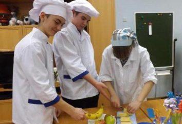 Aktuelle Themen der sozialen Projekte für Schüler: Beispiele