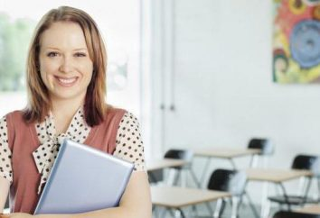 Wünsche der Absolventen der Klassenlehrer in Prosa