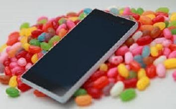 Comment coudre sur leur propre téléphone?
